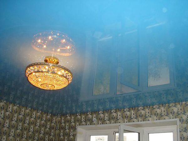 Faux plafond placo suspendu asnieres sur seine artisan for Code du travail hauteur sous plafond minimum