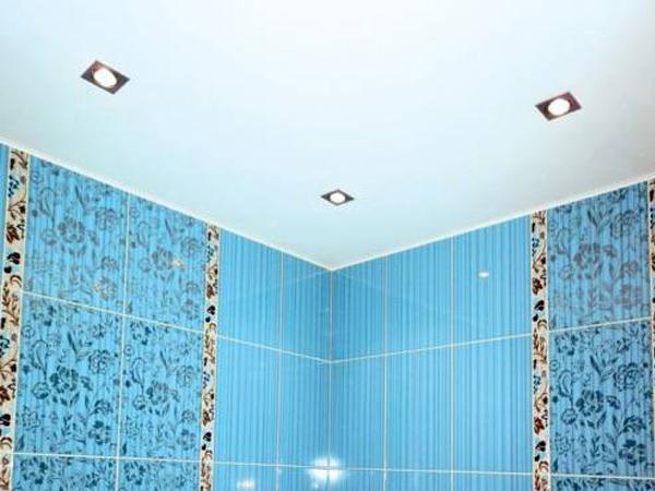 Prix isolation toiture par l interieur estimation travaux for Isolation toiture par l interieur prix